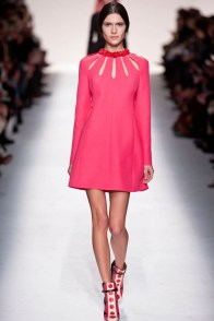 valentino-fall-winter-2014-show8