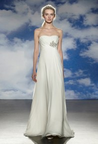 jenny-packham-spring-2015-bridal-wedding-dresses15