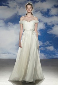 jenny-packham-spring-2015-bridal-wedding-dresses16