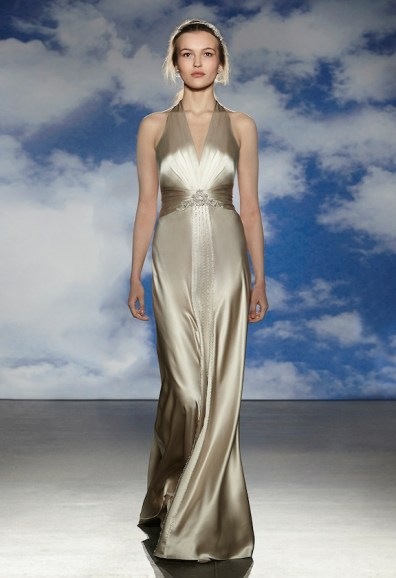 jenny-packham-spring-2015-bridal-wedding-dresses26