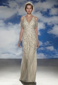 jenny-packham-spring-2015-bridal-wedding-dresses30