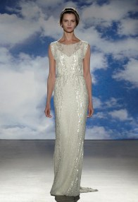 jenny-packham-spring-2015-bridal-wedding-dresses9