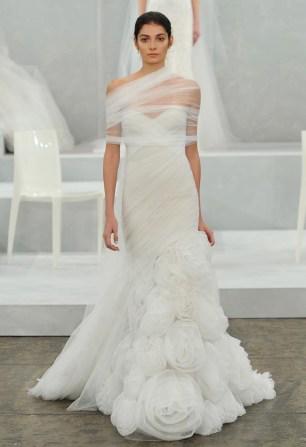 monique-lhuillier-spring-2015-bridal-photos12