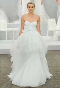 monique-lhuillier-spring-2015-bridal-photos15