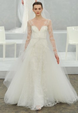 monique-lhuillier-spring-2015-bridal-photos7