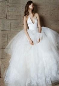 vera-wang-bridal-spring-2015-dresses14