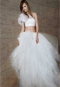 vera-wang-bridal-spring-2015-dresses17