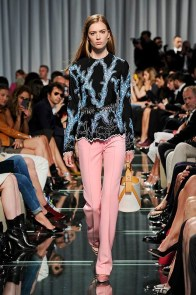 louis-vuitton-cruise-2015-runway-photos2