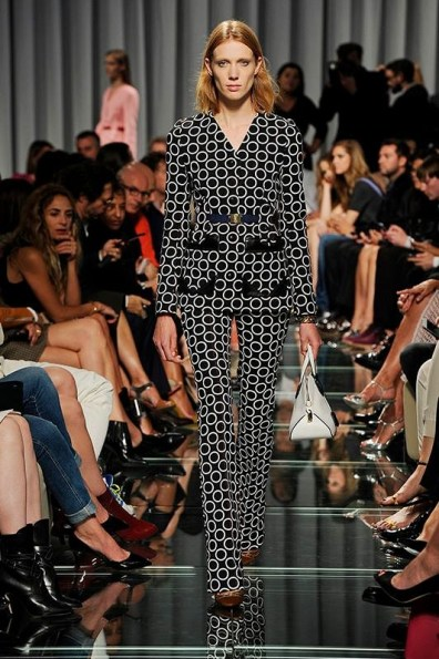 louis-vuitton-cruise-2015-runway-photos38