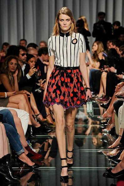 louis-vuitton-cruise-2015-runway-photos39