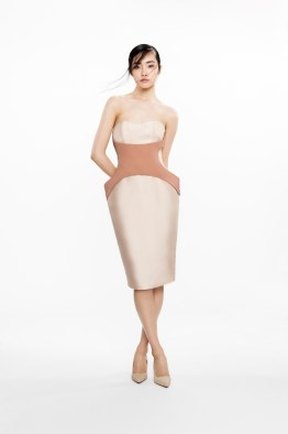 phuong-my-spring-2014-collection18