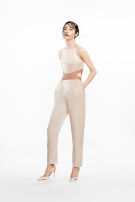 phuong-my-spring-2014-collection23
