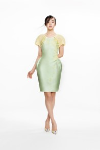 phuong-my-spring-2014-collection3
