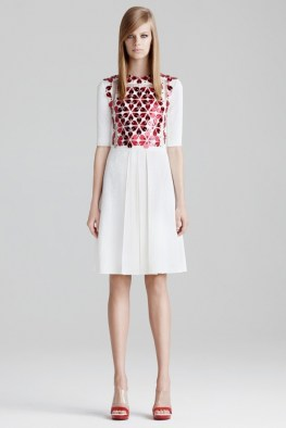 alexander-mcqueen-2015-resort-photos6