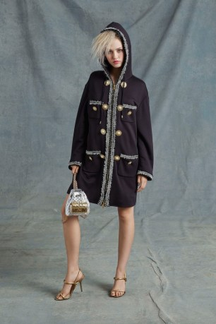 moschino-resort-2015-photos13