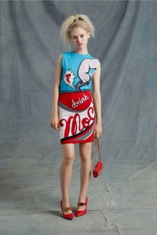 moschino-resort-2015-photos54
