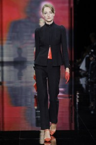 armani-prive-2014-fall-haute-couture-show11