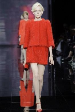 armani-prive-2014-fall-haute-couture-show19