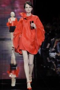 armani-prive-2014-fall-haute-couture-show36
