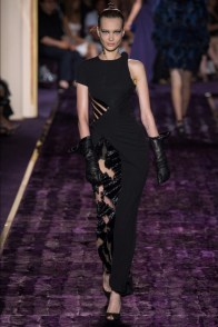 atelier-versace-2014-fall-haute-couture-show14