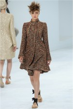 chanel-haute-couture-2014-fall-show14
