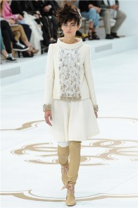 chanel-haute-couture-2014-fall-show2