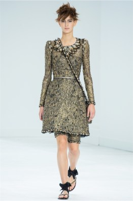 chanel-haute-couture-2014-fall-show44