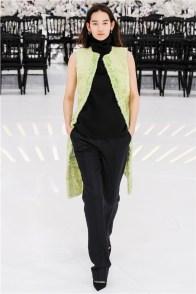 dior-2014-fall-haute-couture-show-photos40
