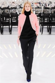 dior-2014-fall-haute-couture-show-photos41
