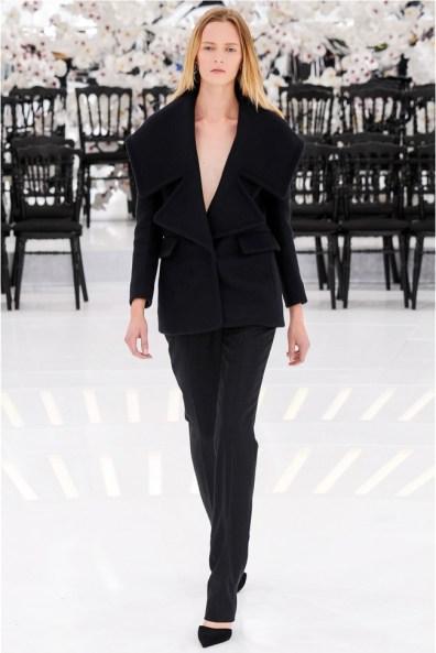 dior-2014-fall-haute-couture-show-photos57