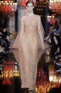 elie-saab-2014-fall-haute-couture-show29
