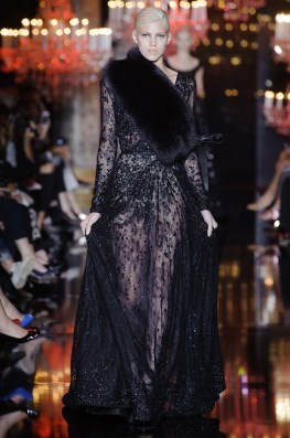 elie-saab-2014-fall-haute-couture-show33