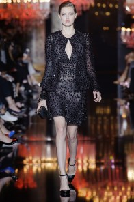 elie-saab-2014-fall-haute-couture-show35