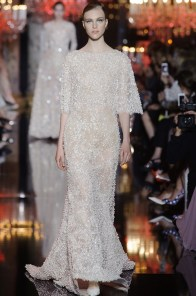 elie-saab-2014-fall-haute-couture-show43