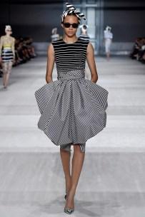 giambattista-valli-fall-2014-haute-couture-show7