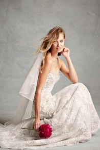 monique-lhuillier-bliss-wedding-dresses-2015-1