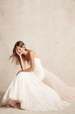 monique-lhuillier-bliss-wedding-dresses-2015-9