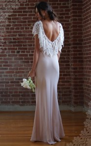 stone-cold-fox-wedding-dresses11