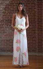 stone-cold-fox-wedding-dresses17