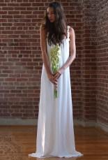 stone-cold-fox-wedding-dresses8
