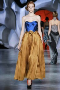 ulyana-sergeenko-2014-fall-haute-couture-show14