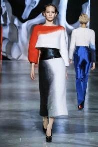 ulyana-sergeenko-2014-fall-haute-couture-show25