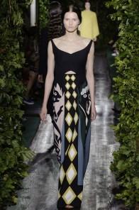 valentino-2014-fall-haute-couture-show23