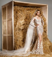 zuhair-murad-2015-bridal-photos3