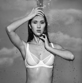 Americas Next Top Model Cycle 21, Episode 3 Recap: Boom Boom Wow