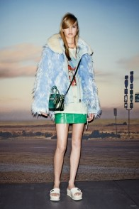 coach-2015-spring-summer-collection03