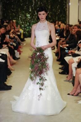 carolina-herrera-2016-spring-wedding-dresses05