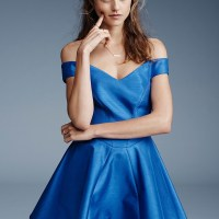 Isabelle Cornish Stars in Urban Outfitters' Australian Dress Collaboration