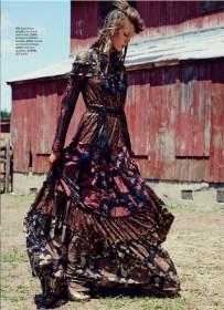 Gypsy-Style-Editorial09