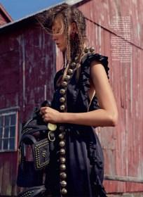 Gypsy-Style-Editorial11